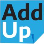 AddUp Accounting