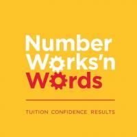 NumberWorks'nWords Burnside