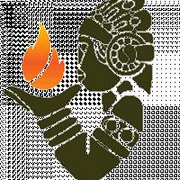 Aztec Fires
