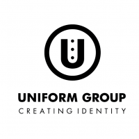 UNIFORM GROUP