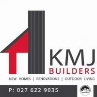 KMJ Builders Limited