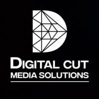 Digital Cut Media Solutions