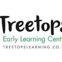 Treetops Early Learning Centre - Botany Junction
