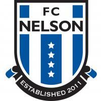 FC Nelson
