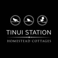 Tinui Station Homestead Cottages