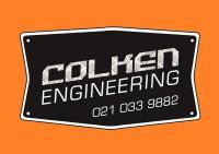 Colken Engineering Ltd