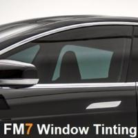 FM7 Window Tinting Grey Lynn