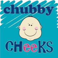 Chubby Cheeks