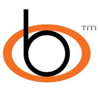 Borne Electrical Limited