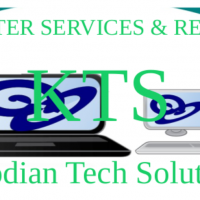 Kustodian Tech Solutions NZ