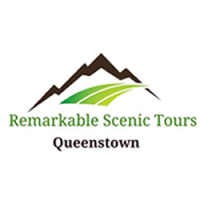 Remarkable Scenic Tours Queenstown