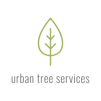Urban Tree Services