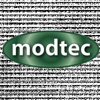 Modtec Industries Ltd