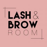 Lash and Brow Room
