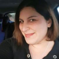 Nuha Marmarchi - Arbonne Independent Consultant