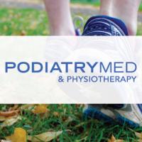 Podiatrymed & Physiotherapy