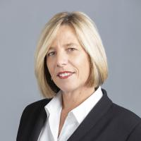 Maree Currie, Barfoot & Thompson Meadowbank