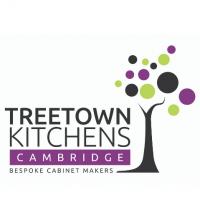 Treetown Kitchens Cambridge Ltd
