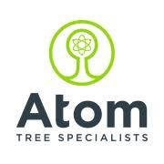 Atom Tree Specialists Ltd