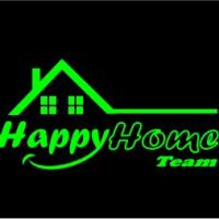 HappyHome Team Gutter Cleaning, Window Cleaning