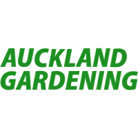 Auckland Gardening Limited