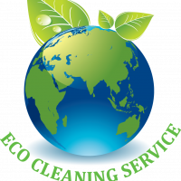 Eco Cleaning Service Auckland Ltd.