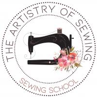 The Artistry of Sewing - Sewing school
