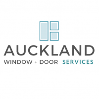 Auckland Window and Door Services LTD