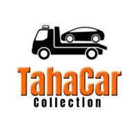 Car Removal and Scrap Auto Wreckers Auckland Taha Car Collection