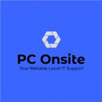 PC Onsite