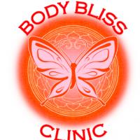 Body Bliss Clinic