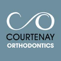 Courtenay Orthodontics