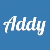 Addy Limited