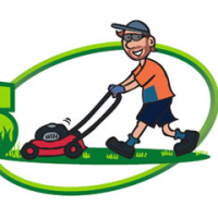 Ace Lawns - Lawn and Garden Services