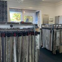 Window Trendz Curtains and Blinds
