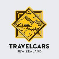 Travel Cars NZ LTD