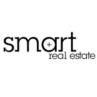 Smart Real Estate Christchurch