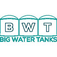 Big water tanks ltd