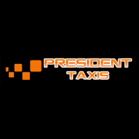President Taxi Auckland HQ