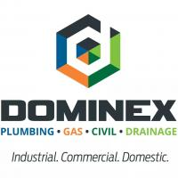 Dominex Plumbing & Gas