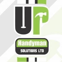 UP Handyman ltd