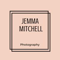 Jemma Mitchell Photography - Family Photographer