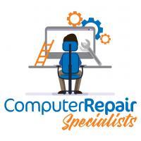 Computer Repair Specialists