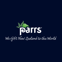 Parrs Gifts and Skin Care Factory Shop
