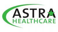 Astra Healthcare Registered Nurse Agency