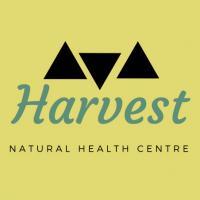Harvest Natural Health Centre