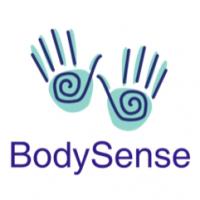 BodySense Massage