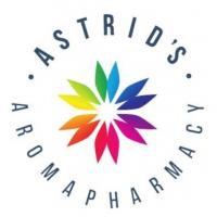 Astrid's Aromapharmacy - Natural Therapies