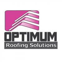 Optimum Roofing Solutions Limited