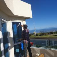 ABC Window Cleaning